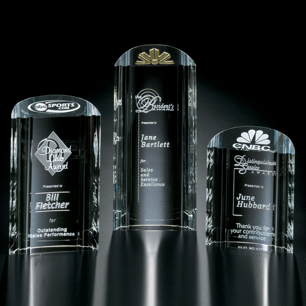 """Ashbury Award 8"""""""