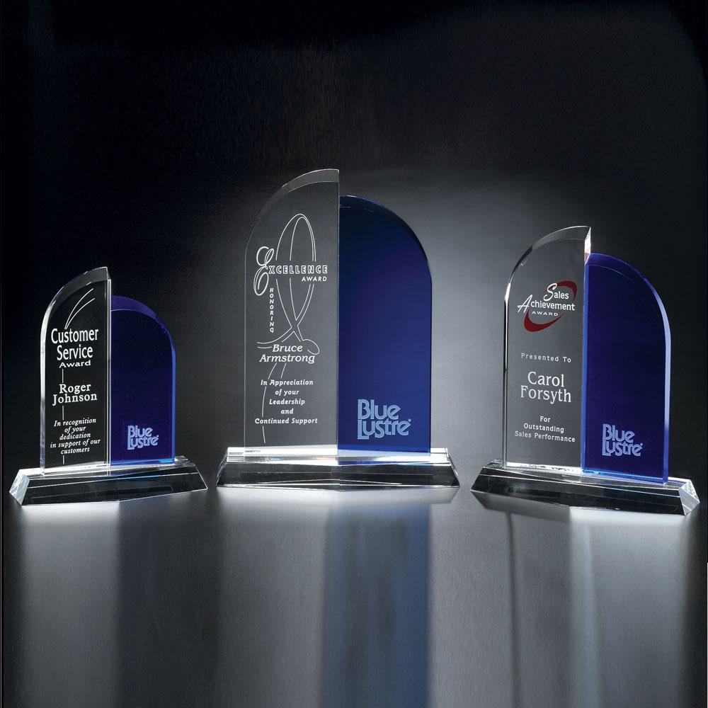 "Brigadier Award 8"""