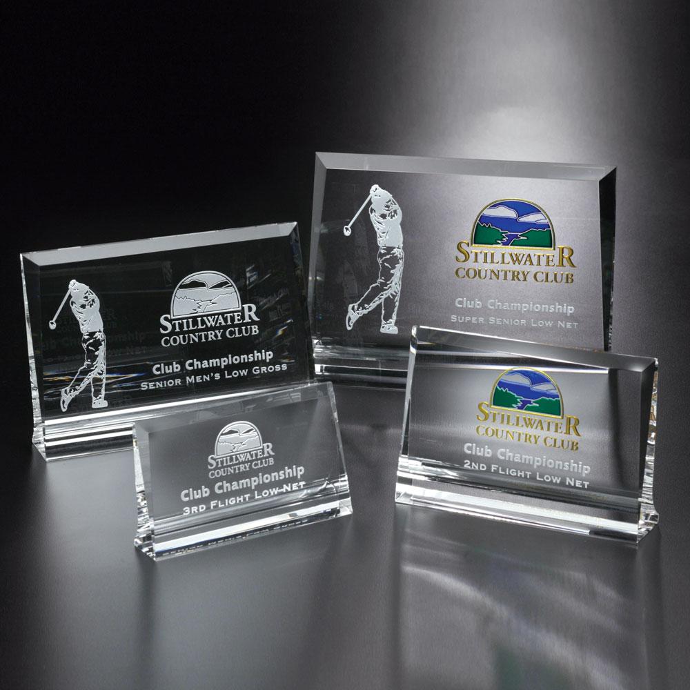 """Hobart Award 6"""" W"""