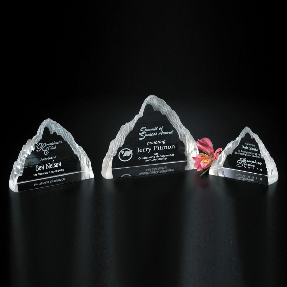 """Matterhorn Award 5"""""""