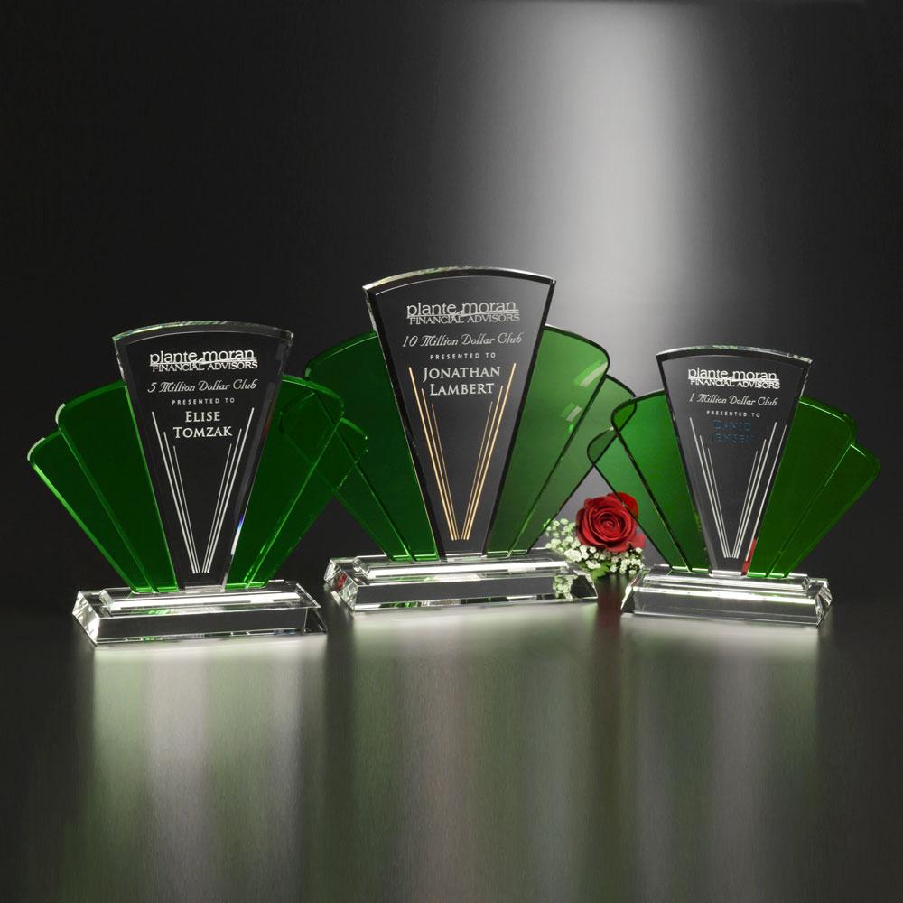 "Phantasia Award 10"""