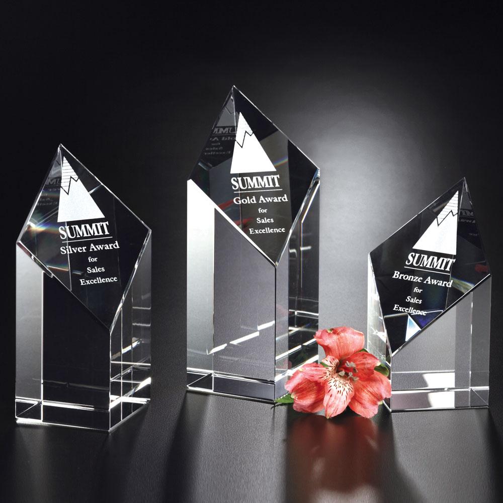 """Trinity Award 6"""""""