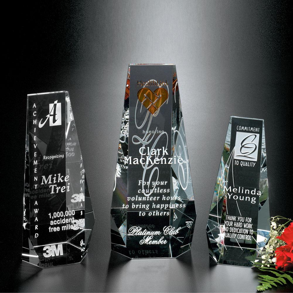 """Wedgewood Award 7"""""""