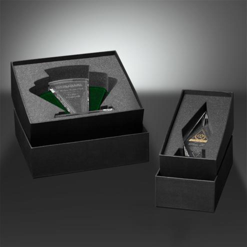 """Enterprise Award 11-1/2"""""""