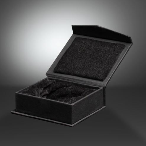 "Essex Award 7"""