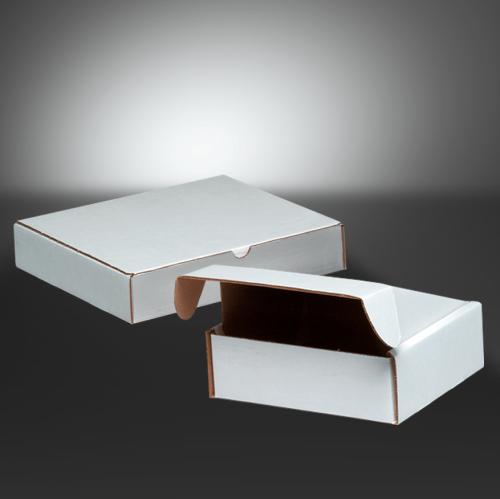 """Americana Shadow Box with Glass 10-1/2"""" x 13-1/2"""""""