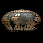 Global Bronze Accent