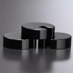 Goal-Setter Block - Black