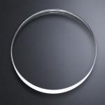Goal-Setter Disc Clear