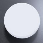 Kittery Goal-Setter Disc LG White