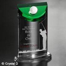 """Birdie Award 8"""""""