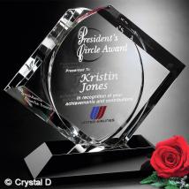 """CEO Award 9"""""""