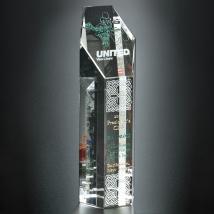 """Citadel Award 8"""""""