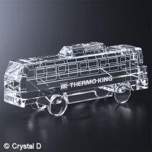 "Coach Bus 5-1/2"" W"