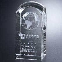"""Dome Award 4"""""""