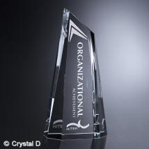 """Enfield Award 8-1/2"""""""