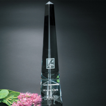 Everest Obelisk 16""