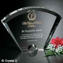 """Fantasy Award 6"""""""