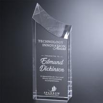 "Geneva Award 8"""