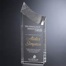 "Geneva Award 9"""
