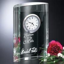 """Greenwich Clock 6"""""""