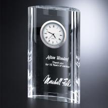 """Greenwich Clock 7"""""""