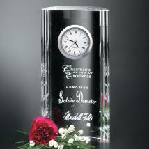 """Greenwich Clock 8"""""""