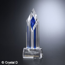 "Halifax Indigo Award 9"""