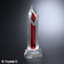 "Halifax Ruby Award 11"""