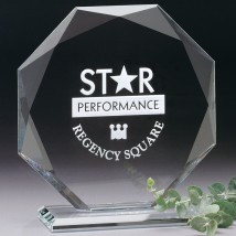 "Omni Award 7-1/2"""