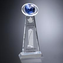 "Orbiter Award 11"""