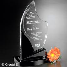 """Panache Award 13"""""""