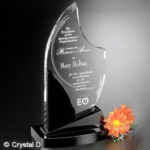 """Panache Award 9"""""""