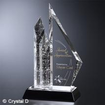 """Valencia Award 13-1/2"""""""