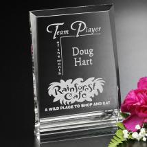 """Ventura Award 6"""""""