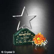 "Verdant Star 7"""