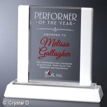 "Verona Award 12"""
