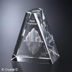 """Avondale Award 5-1/2"""""""