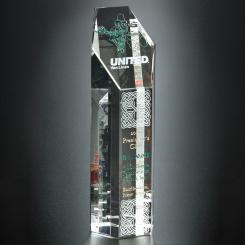 """Citadel Award 8"""" Image"""
