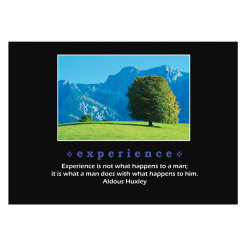 Experience Inspiration Card Image