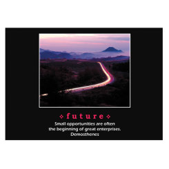 Future Inspiration Card Image