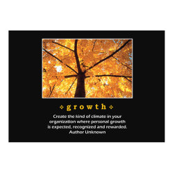 Growth Inspiration Card Image