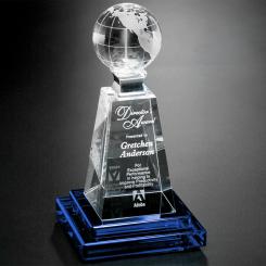 "Horizon Global Award 8-1/4"""
