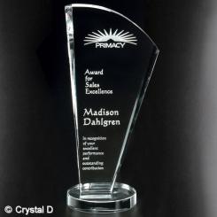 "Merit Award 12"""