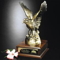"Noble Eagle 11"" Image"