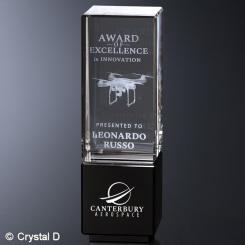 """Oakley Sable Award 7-1/4"""""""
