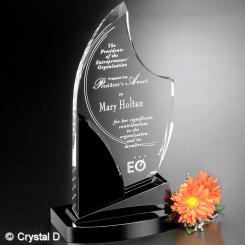 "Panache Award 13"" Image"