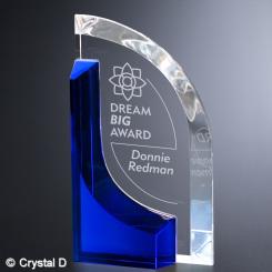 """Phantom Award 8"""""""