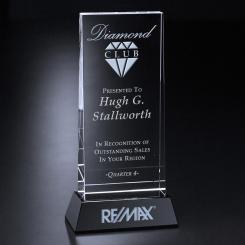 """Sibley Award 12"""""""