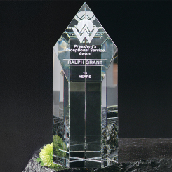 "Summit Award 7"" Image"